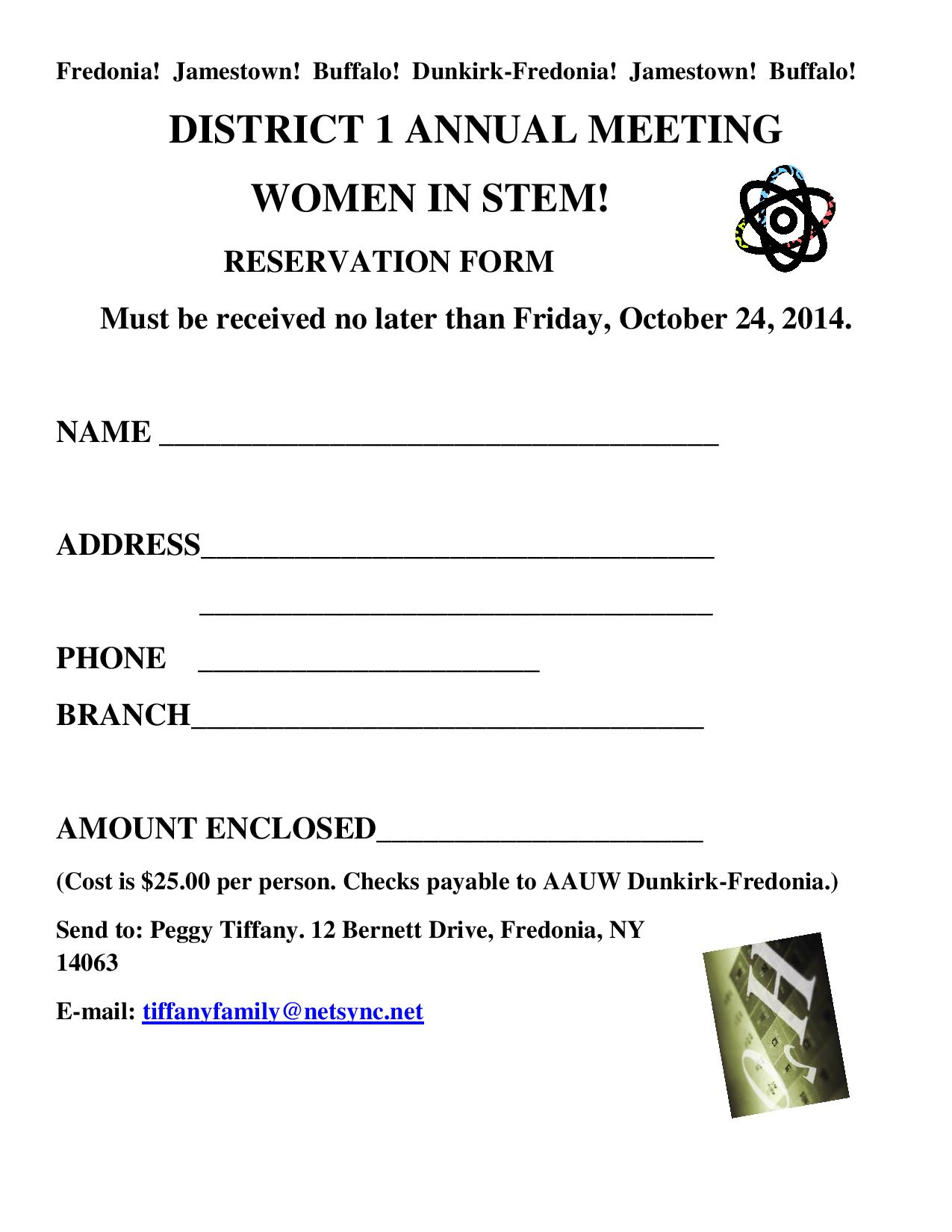 AAUW District 1  meeting flyer registration-page-002
