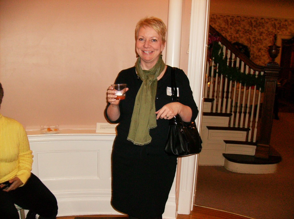 AAUW-Holiday-Party-2012-0051-1024x765