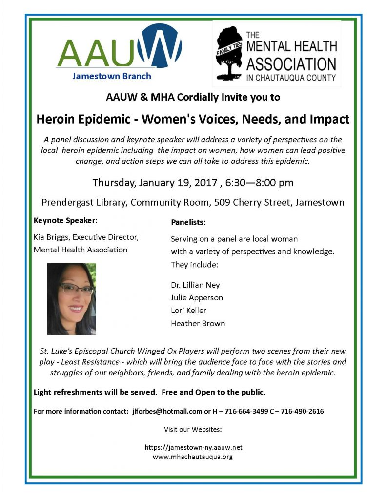 herion-women-panel-discussion