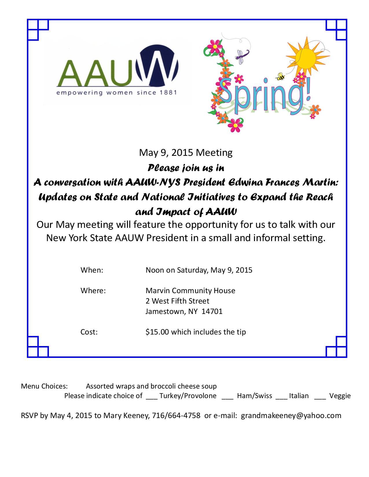 May 9 Meeting-page-001