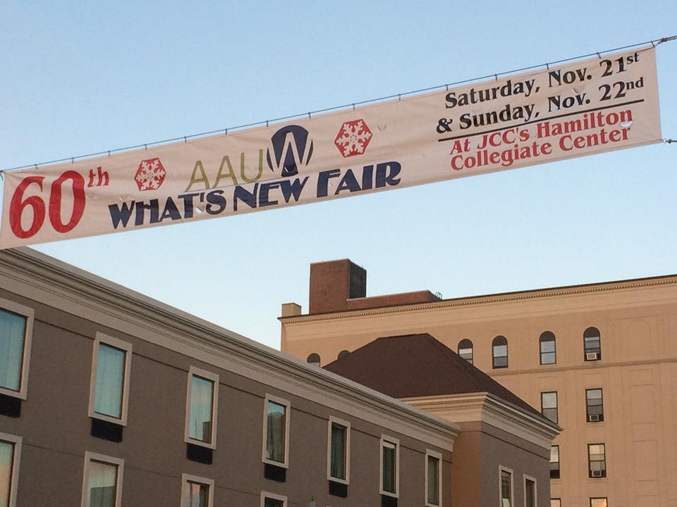 WNF Banner