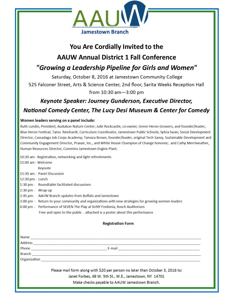 aauw-district-invite-2016-with-border