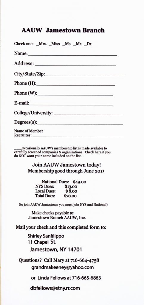 membership-application-2016-17
